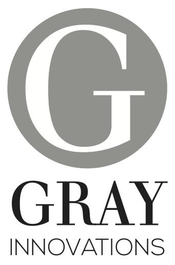 grayinnovations