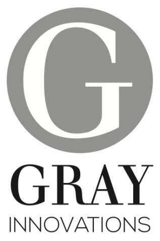 grayinnovations